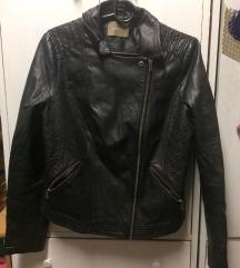 Kozna jakna 118
