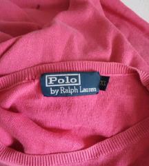 Polo by Ralph Lauren dzemper bluza XL