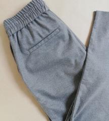 Fiveunits original pantalone