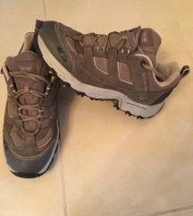 Salomon  cipele, veličina 40