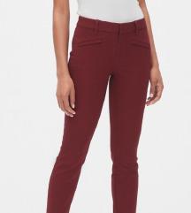 Pantalone Gap Nove