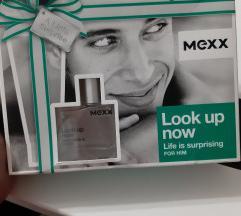 Mexx set za muskarce