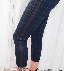 Reserved pantalone