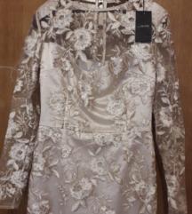 Ballary haljina