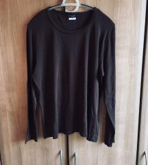 Pamucna majica dugih rukava iz Swiss, NOVO
