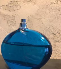 Mediterranean Elizabeth Arden 100 ml