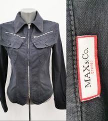 MAX&CO MAXMARA jakna
