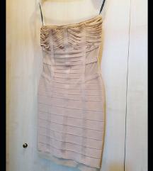 Original Herve Leger haljina kao nova