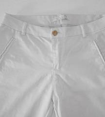 Bele pantalone 🖤