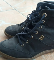 Patike-cipele Tommy Hilfiger