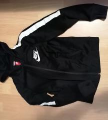 Original Nike duks xs-34