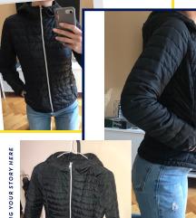 Prolecna jakna | PRODATA