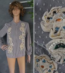 Alba moda jaknica