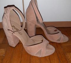 Perla sandale br 37