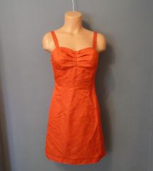 H&M haljina XS,S
