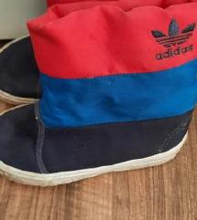 Adidas cizme 1499