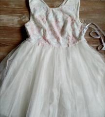 Svečana haljina 36