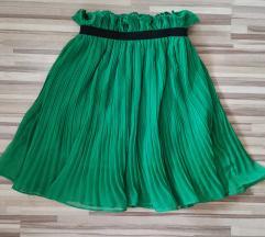 Suknja XS/S