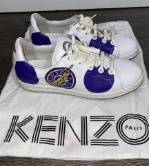 Kenzo patike ORIGINAL