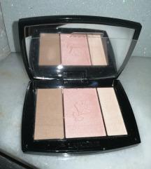 Lancome blush subtil 01 rose flush 4.5 gr novo