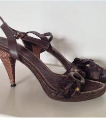 Morandi sandale 38