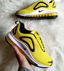 SNIZENO!TOP model! Nike 720 ,model za 2020.39