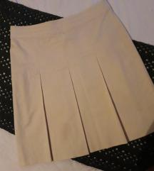 Apart suknja