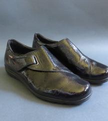 Mephisto MOBILS Lakovane cipele
