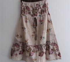 Snizenje PS haljina