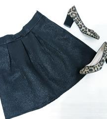 RASPRODAJA H&M suknja M/L