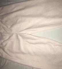 Women'secret roze pidžama