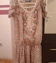 Zenska haljina M/L