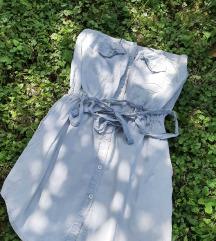 Teksas haljina, snizena