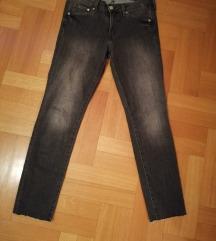 H&M Skinny & denim džins