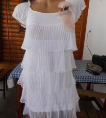 LIU JO haljina s/m