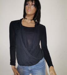 Markirana bluzica