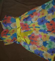 Fervente haljina