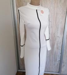 Nova haljina sa etiketom UNI