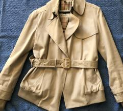 BURBERRY LONDON JACKET original %%%