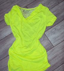 Neon majica nenosena-novo