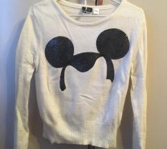 Dizni džemper