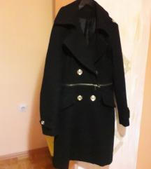 Efektan italijanski kaput