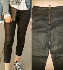 Pieces pantalone
