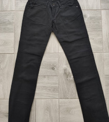 CLASSH odlicne pantalone W29 L