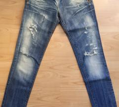 Benelli jeans