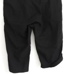 Pantalone 3/4 Sheego 54