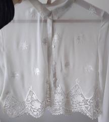 H&M košulja 🌼
