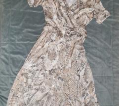 Mona haljina kao nova