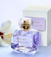 Eclat Mademoiselle by Oriflame