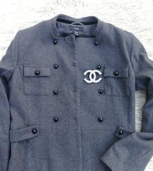 H&M sako ili zaket vuna